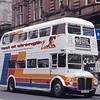 KCB 1947 West George Street Glasgow Jul 93