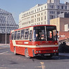 KCB 1263 Osborne Street Glasgow Nov 90