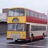 KCB 1824 North Hanover Street Glasgow Jan 90