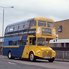 KCB 1938 Kilbowie Road Clydebank Jun 91