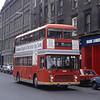 KCB 1795 Howard Street Glasgow Jun 92