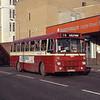 KCB 1546 Osborne Street Glasgow Oct 89