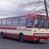 KCB 2511 Balloch Bus Terminal Mar 91