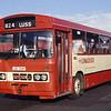 KCB 1391 Old Kilpatrick Depot Oct 95