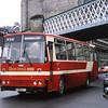 KCB 1264 Gallowgate Glasgow Dec 90