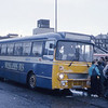 KCB 1557 Hamilton Bus Station Jan 90