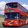 KCB 2830 Near Cumbernauld Glasgow 1 Sep 95