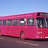 KCB 1130 SECC Glasgow 1 Oct 89