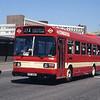 KCB 1163 North Hanover Street Glasgow Jun 95
