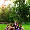 Kempisty Family 2013 21_edited-2