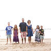 Kempisty Family 2013 24_edited-2
