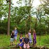 Kempisty Family 2013 15_edited-3