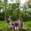 Kempisty Family 2013 16_edited-3