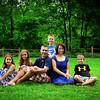 Kempisty Family 2013 19_edited-2