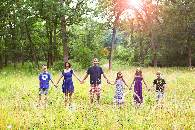 Kempisty Family 2013 11_edited-3