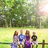 Kempisty Family 2013 09_edited-3