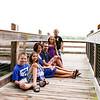 Kempisty Family 2013 03_edited-3