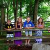 Kempisty Family 2013 07_edited-3