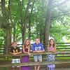 Kempisty Family 2013 06_edited-3