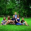 Kempisty Family 2013 20_edited-2