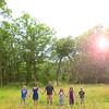 Kempisty Family 2013 12_edited-3