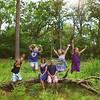 Kempisty Family 2013 17_edited-3