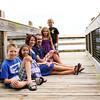 Kempisty Family 2013 05_edited-3