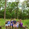 Kempisty Family 2013 14_edited-3