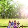 Kempisty Family 2013 10_edited-3