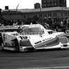 Columbus, Ohio, Watson Hobbs Porsche, 1986