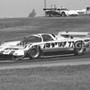 Mid Ohio, John Wood, 1988