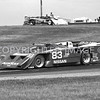 Mid Ohio, Geoff Brabham Winner, 1988