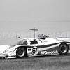 Mid Ohio, Bob Wollek, 1988