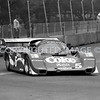Columbus, Ohio, Akin Weaver, Porsche, 1986