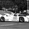 Columbus, Ohio, S & T Shelton, Porsche, 1986
