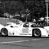 Columbus, Ohio, S & T Shelton, Porsche, 1986