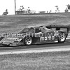 Mid Ohio, Mike Roe, 1988