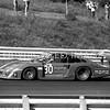 Watkins Glen, Gianpiero Moretti, Bobby Rahal, 1981