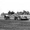 Watkins Glen, Derick Bell, 1993