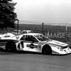 Watkins Glen, Piercarlo Ghinzani, Guseppe Gabbiani, 1981