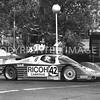 Columbus, Ohio, Higgins  O'Stean Cherry, Porsche Fab Car, 1986