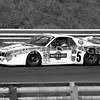 Watkins Glen, Andrea Cesari, Henri Pescarolo, 1981