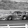 Watkins Glen, Bob Akin, Craig Siebert, 1981