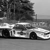 Watkins Glen, Riccardo Patrese, Michele Alborreto, 1981