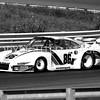 Watkins Glen, Bruce Leven, Hurley Haywood, 1981