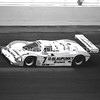 Daytona 24 Hrs, Winter Haywood, Pescarola, 1991
