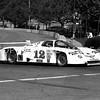 Columbus, Ohio, Knott Brayton, Buick Argo, 1986