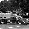 Columbus, Ohio, Katz Phillips Alsup, Chevy, 1986