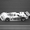 Daytona 24 Hrs, Willy T Ribbs, Juan Fanjio, Andy Wallace, 1991