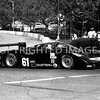 Columbus, Ohio, O'Neill LLoyd, Buick Argo, 1986